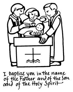 baptism-7-jpg