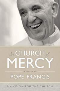 chi-pope-francis-book-20140220