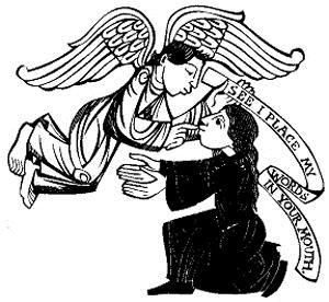 lector-and-angel